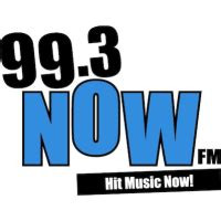 99 3 Fm Radio Station Songs