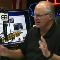 Rush Limbaugh Radio Stations Me