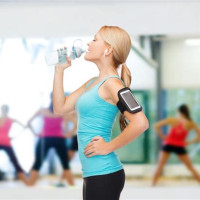 What Station Will The Superbowl Be On